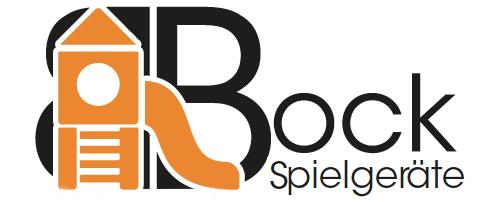 Bock-Spielgeräte